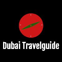 Dubai Travelguide